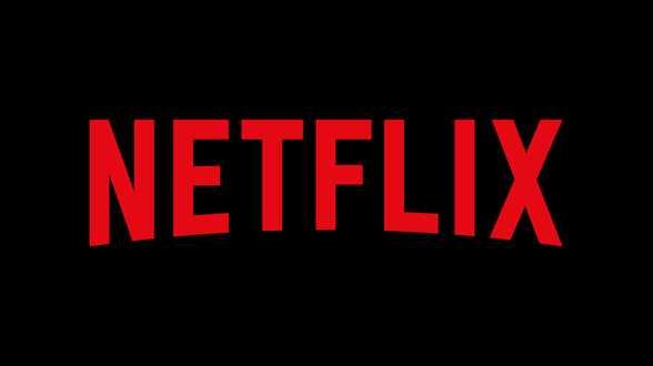10 romantische films op Netflix voor een geslaagde Valentijn - Actueel