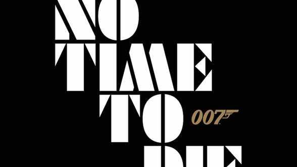 Billie Eilish zet titelsong van nieuwe Bond-film online - Actueel