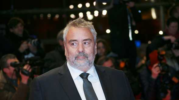 Luc Besson verkoopt huis van Hollywood-legende Charlton Heston - Actueel