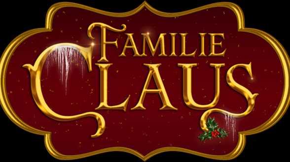 Jan Decleir kruipt in de rol van Kerstman in allereerste Vlaamse kerstfilm! - Actueel