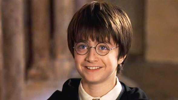 Radcliffe over verslaving: Mensen vonden het grappig om Harry Potter dronken te zien - Actueel