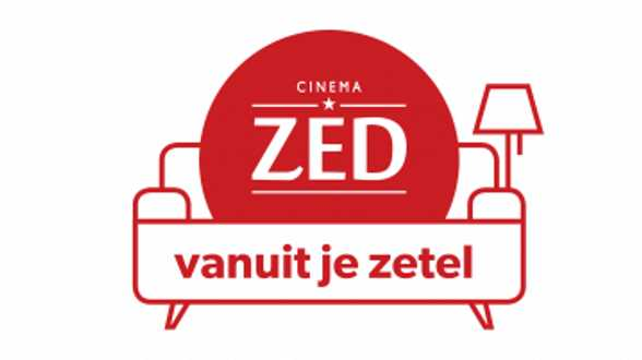 Filmzalen stellen films digitaal ter beschikking via online platform - Actueel