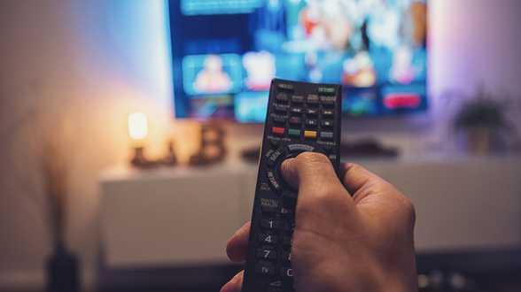 De huidige filmreleases in de zalen zullen tijdelijk beschikbaar zijn op de VOD platformen - Actueel