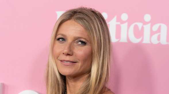 Gwyneth Paltrow prijst vibrators aan - Actueel