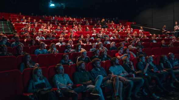 Ontdek hier de nieuwste releasedata van de films van Sony Pictures Releasing - Actueel