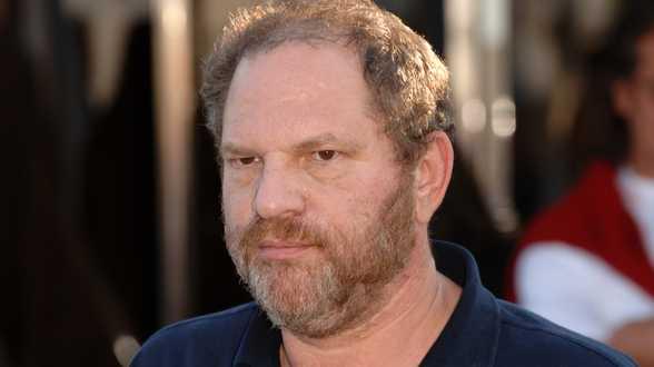 Nieuwe klachten tegen producent Harvey Weinstein - Actueel