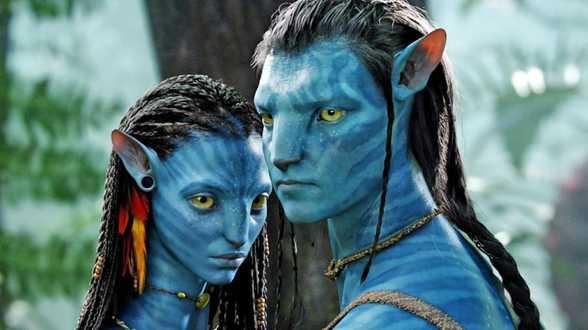 Nieuw-Zeeland versoepelt grensregels na Avatar-rel - Actueel