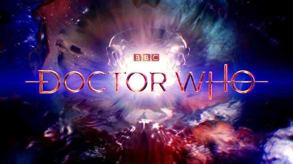'Doctor Who' introduceert eerste transgenderpersonage - Actueel