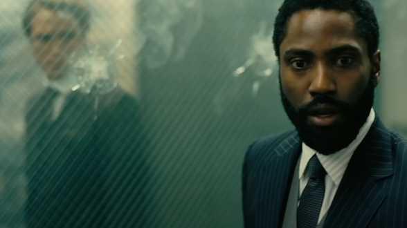 Tel af tot de release van Tenet met deze 10 Christopher Nolan-films - Actueel