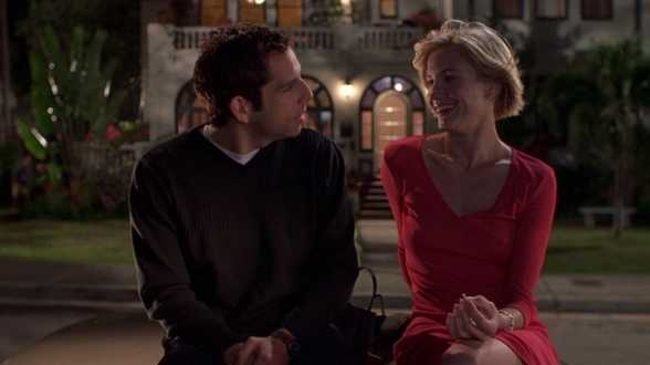 Vanavond op TV: There's Something About Mary - Actueel