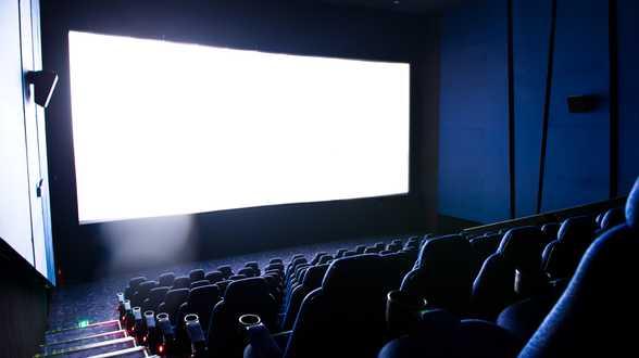15 films die je nu in de cinema kan gaan kijken - Actueel