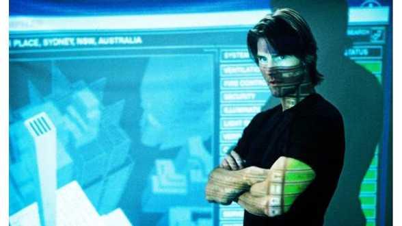 Vanavond op TV: Mission: Impossible II - Actueel