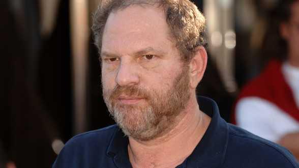 Akkoord bereikt over fonds om slachtoffers van Harvey Weinstein te vergoeden - Actueel