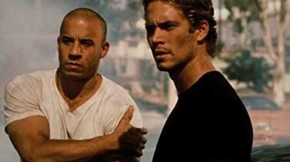 Vanavond op TV: The Fast and The Furious - Actueel