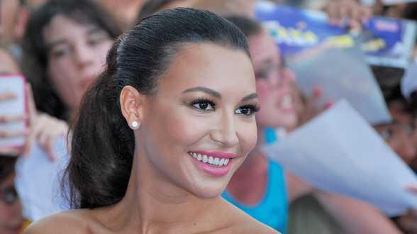 Lichaam gevonden bij zoektocht naar Glee-actrice Naya Rivera - Actueel