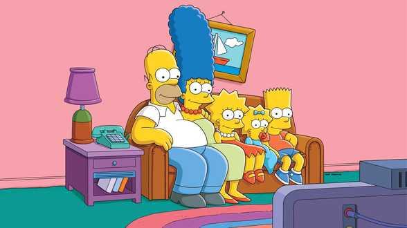 Stemacteur van 'The Simpsons' kritisch over nieuwe castingrichtlijnen - Actueel