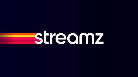 DPG Media en Telenet noemen hun Netflix-alternatief Streamz - Actueel