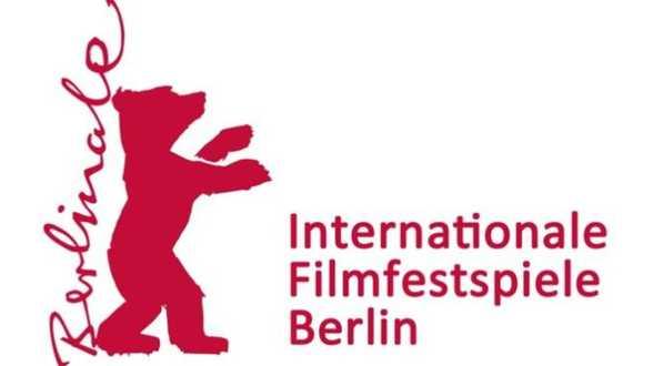 Op Berlinale volgend jaar geen aparte prijzen meer voor acteurs en actrices - Actueel