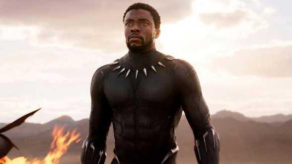 Verdrietige reacties op overlijden Marvel-acteur Boseman - Actueel