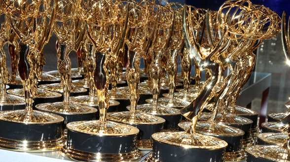 Familie-epos Succession krijgt Emmy Award voor beste dramaserie - Actueel