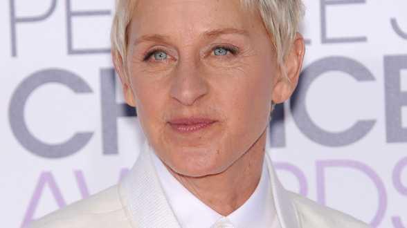Ellen DeGeneres biedt haar verontschuldigingen aan en start een 'nieuw hoofdstuk' - Actueel