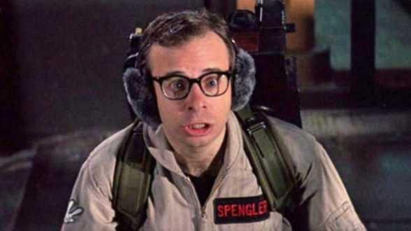 'Ghostbusters'-acteur aangevallen op straat - Actueel
