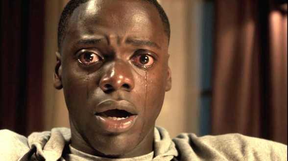 De 50 allerbeste horrorfilms van de 21ste eeuw - Actueel