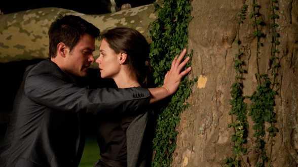Vanavond op TV: The Romantics - Actueel