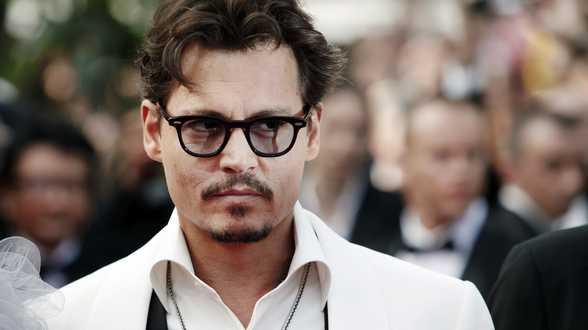 Johnny Depp gaat in beroep tegen veroordeling - Actueel