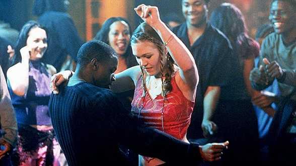 Vanavond op TV: Save The Last Dance - Actueel