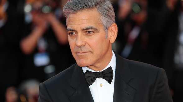 Hongarije bekritiseert George Clooney vanwege kritische opmerking over Orbán - Actueel
