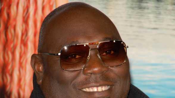 Zwarte acteur klaagt Universal-studio aan voor discriminatie - Actueel