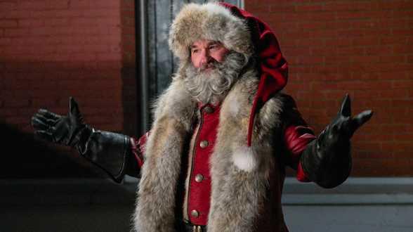 De 30 beste kerstfilms ooit gemaakt - Actueel