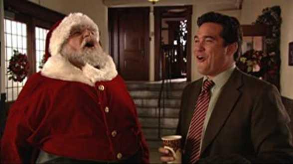 Vanavond op TV: The Case for Christmas - Actueel