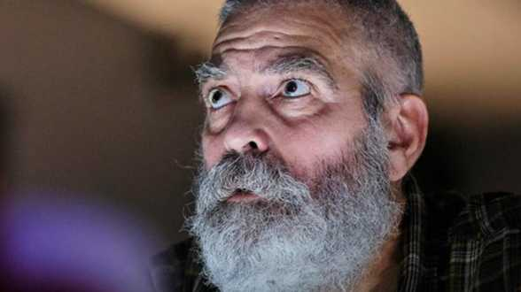 George Clooney werd in het ziekenhuis opgenomen na gewichtsverlies voor laatste rol - Actueel