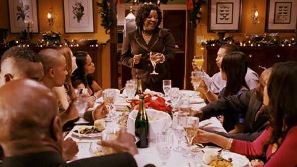 5 uderrated kerstfilms die je zeker een kans moet geven - Actueel