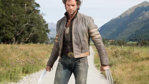 Vanavond op TV: X-Men Origins: Wolverine - Actueel