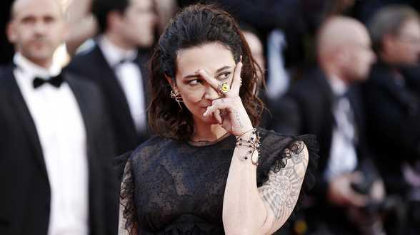 Fast And The Furious-regisseur nu ook door Asia Argento beschuldigd van misbruik - Actueel