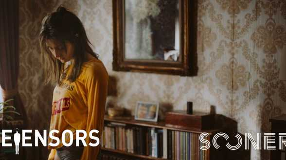 Het beste van de Vlaamse cinema op Sooner - Actueel
