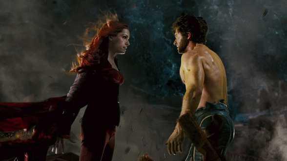 Vanavond op TV: X-Men: The Last Stand - Actueel