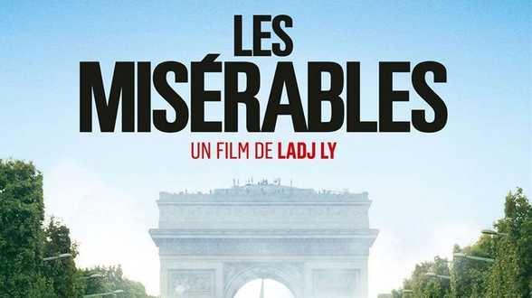 Franse cineast Ladj Ly opgepakt omwille van beschuldiging van witwassen - Actueel