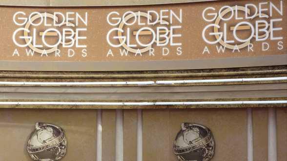 'Nomadland', 'The Crown' en Chadwich Boseman vallen in de prijzen - Actueel