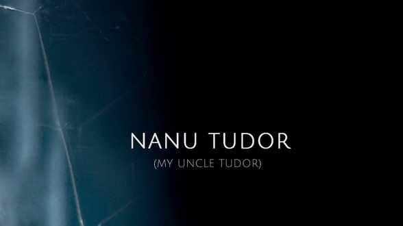 Vlaamse documentaire Nanu Tudor wint Gouden Beer voor beste kortfilm - Actueel