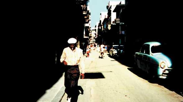 Reis naar Cuba met deze 5 films - Actueel