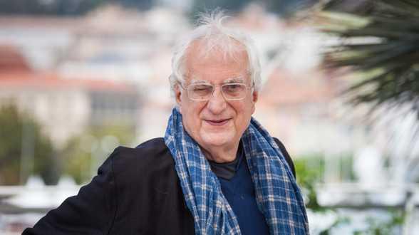 Franse filmreus Bertrand Tavernier overleden - Actueel
