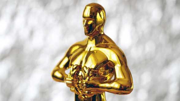 Belgische coproductie en films met Belgen maken kans op Oscar - Actueel