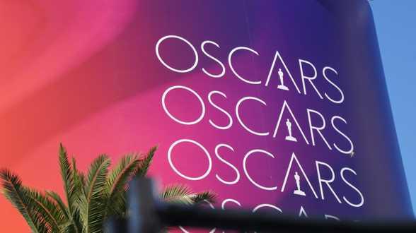 Nomadland grote winnaar, Belgische coproductie haalt 2 Oscars binnen - Actueel
