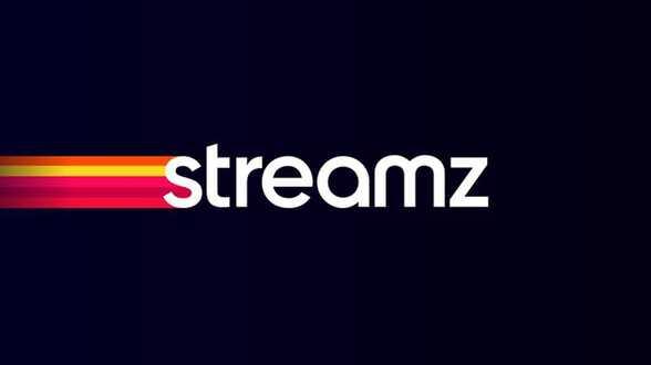 Streamz breidt samenwerking met HBO Max uit - Actueel
