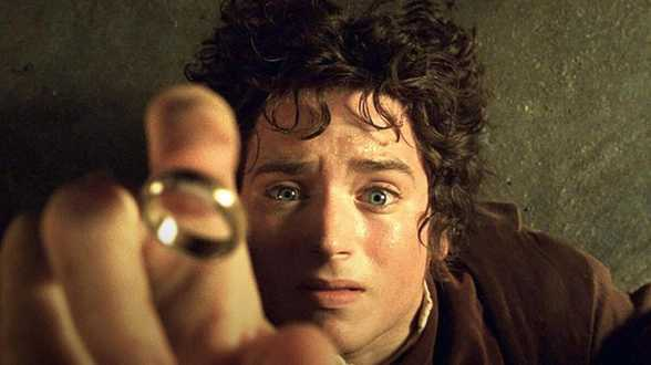 Vanavond op TV: The Lord of the Rings: The Fellowship of the Ring - Actueel