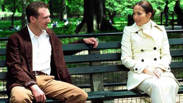 Vanavond op TV: Maid in Manhattan - Actueel